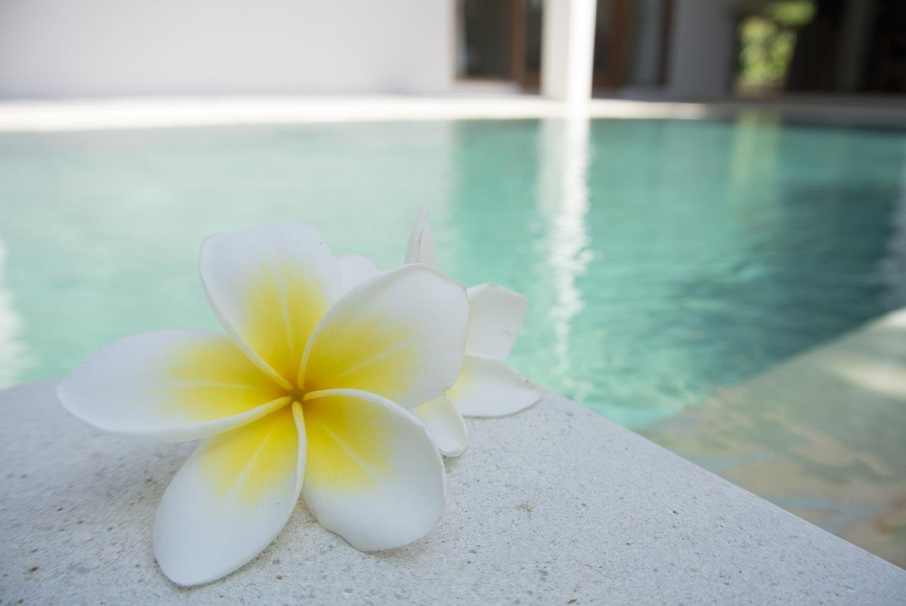 Pourquoi acheter une piscine hors-sol ?